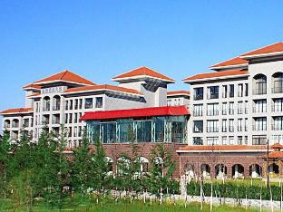 Фото отеля Dongying Blue Horizon Intenational Hotel