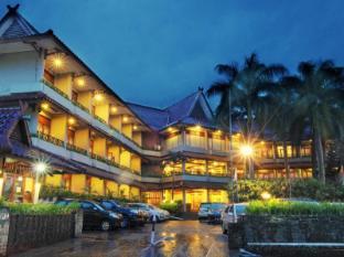/it-it/hotel-tirtagangga-garut/hotel/garut-id.html?asq=jGXBHFvRg5Z51Emf%2fbXG4w%3d%3d