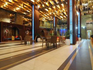The ONE Legian Hotel Bali - Restaurant