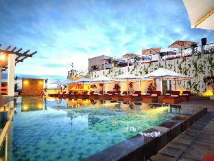 The ONE Legian