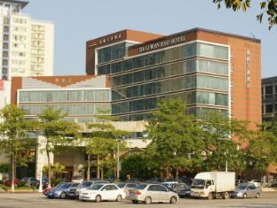 /zhuhai-jiali-hotel/hotel/zhuhai-cn.html?asq=jGXBHFvRg5Z51Emf%2fbXG4w%3d%3d