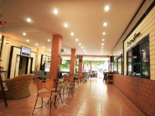 /chaba-chalet/hotel/hua-hin-cha-am-th.html?asq=jGXBHFvRg5Z51Emf%2fbXG4w%3d%3d