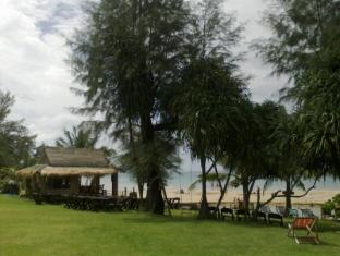 Gooddays Lanta Beach Resort Koh Lanta - Surroundings