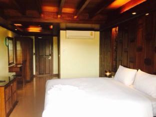 JJ Residence Koh Phi Phi - Guest Room