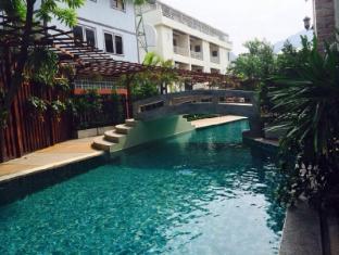 JJ Residence Koh Phi Phi