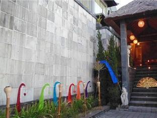 Golden Elephant Boutique Villa