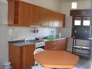 /hu-hu/la-covacha-hostel/hotel/salta-ar.html?asq=vrkGgIUsL%2bbahMd1T3QaFc8vtOD6pz9C2Mlrix6aGww%3d