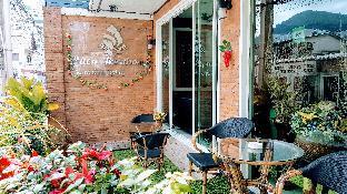 Ruen Buathong Boutique เรือนบัวทอง บูติค เกสท์เฮาส์