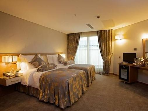 Hotel Momento   Special Category
