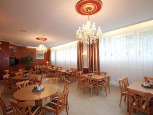 Hotel Tagungshaus Tiergarten