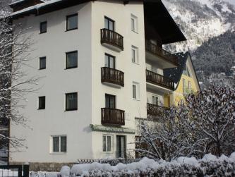 Hotel Tauernblick   Thermenhotels Gastein