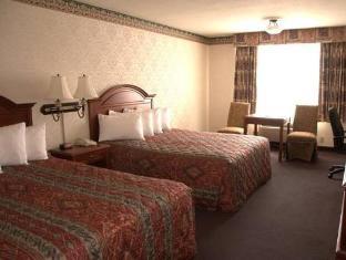 /lt-lt/le-ritz-hotel-suites/hotel/idaho-falls-id-us.html?asq=jGXBHFvRg5Z51Emf%2fbXG4w%3d%3d