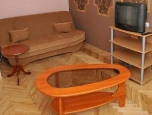 /sl-si/liivalaia-42-apartment/hotel/tallinn-ee.html?asq=X02IkjulKqVT9arvL0UwOegMQaTieioU%2bWBP%2b395gKOMZcEcW9GDlnnUSZ%2f9tcbj