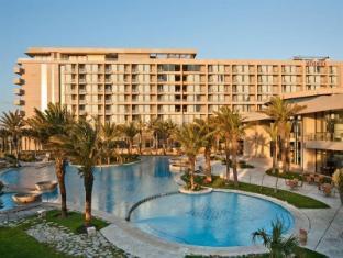 /nl-nl/movenpick-hotel-casino-malabata-tanger/hotel/tangier-ma.html?asq=vrkGgIUsL%2bbahMd1T3QaFc8vtOD6pz9C2Mlrix6aGww%3d