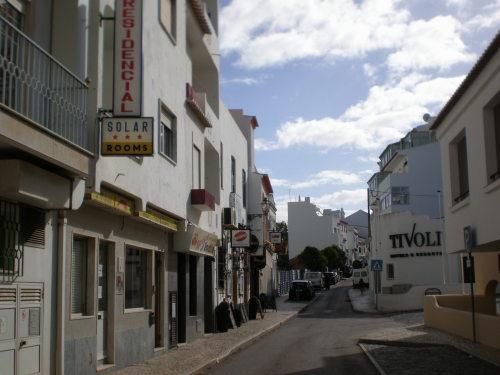 DBV Hostel E Guesthouse