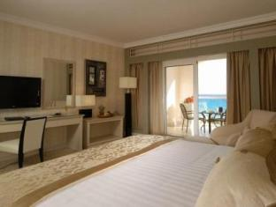 Фото отеля Sunrise Romance Resort Sahl Hasheesh (Adults Only)