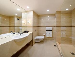 Skycity Hotel Auckland - Phòngtắm