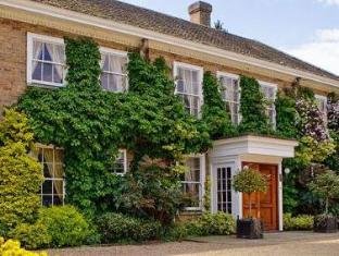 /rectory-farm-bed-and-breakfast/hotel/cambridge-gb.html?asq=jGXBHFvRg5Z51Emf%2fbXG4w%3d%3d