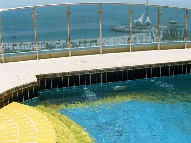 Le Royal Corniche