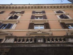 Carlo Alberto House