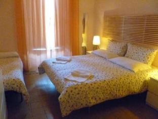 /de-de/carlo-alberto-house/hotel/rome-it.html?asq=jGXBHFvRg5Z51Emf%2fbXG4w%3d%3d