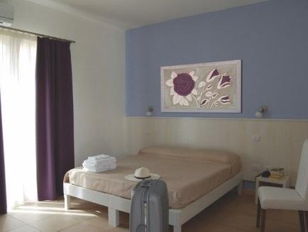 Corte Dei Melograni Hotel Resort