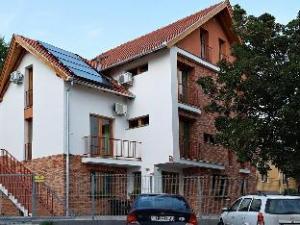 中心公寓旅馆 (Centrum Apartmenthotel)