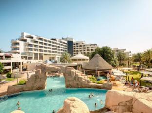 /danat-al-ain-resort/hotel/al-ain-ae.html?asq=jGXBHFvRg5Z51Emf%2fbXG4w%3d%3d