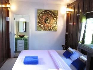 Happiness Resort Sukhothai Sukhothai Thailand