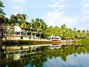 Casa Colvale - A Boutique Resort Severna Goa  - razgled