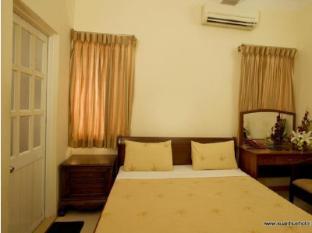 Xuan Hue Hotel Ho Chi Minh Stadt - Gästezimmer