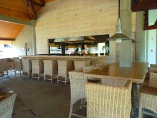 Hikka Tranz by Cinnamon Hikkaduwa - The Crab Restaurant