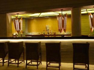 Hikka Tranz by Cinnamon Hikkaduwa - Bar Lounge