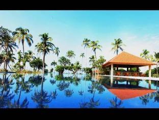 Hikka Tranz by Cinnamon Hikkaduwa - Swimming Pool