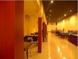 /id-id/citraraya-hotel/hotel/banjarmasin-id.html?asq=jGXBHFvRg5Z51Emf%2fbXG4w%3d%3d