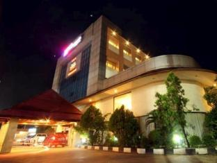 /id-id/hotel-banjarmasin-international/hotel/banjarmasin-id.html?asq=jGXBHFvRg5Z51Emf%2fbXG4w%3d%3d