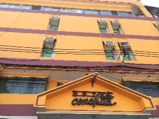 picture 1 of Hotel Conchita
