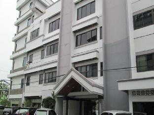 Hotel Mirama