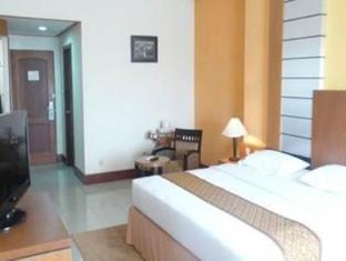 /id-id/hotel-victoria-river-view/hotel/banjarmasin-id.html?asq=jGXBHFvRg5Z51Emf%2fbXG4w%3d%3d