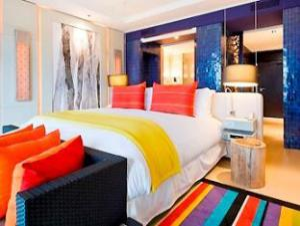 Sofitel Essaouira Mogador Golf & Spa Hotel