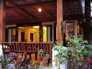 Yindee Stylish Guesthouse