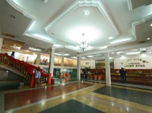 Lucky Star Hotel Phnom Penh - Interior