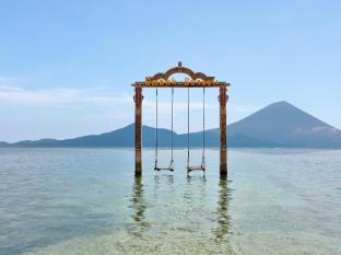 /id-id/ombak-sunset-hotel/hotel/lombok-id.html?asq=jGXBHFvRg5Z51Emf%2fbXG4w%3d%3d