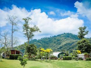 /th-th/the-banyan-leaf-resort/hotel/ratchaburi-th.html?asq=jGXBHFvRg5Z51Emf%2fbXG4w%3d%3d