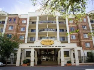 Windsor Apartments