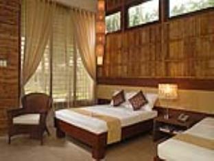 picture 2 of Bahay Bakasyunan Sa Camiguin Resort