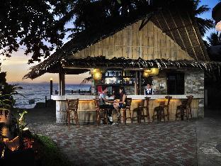 picture 5 of Bahay Bakasyunan Sa Camiguin Resort