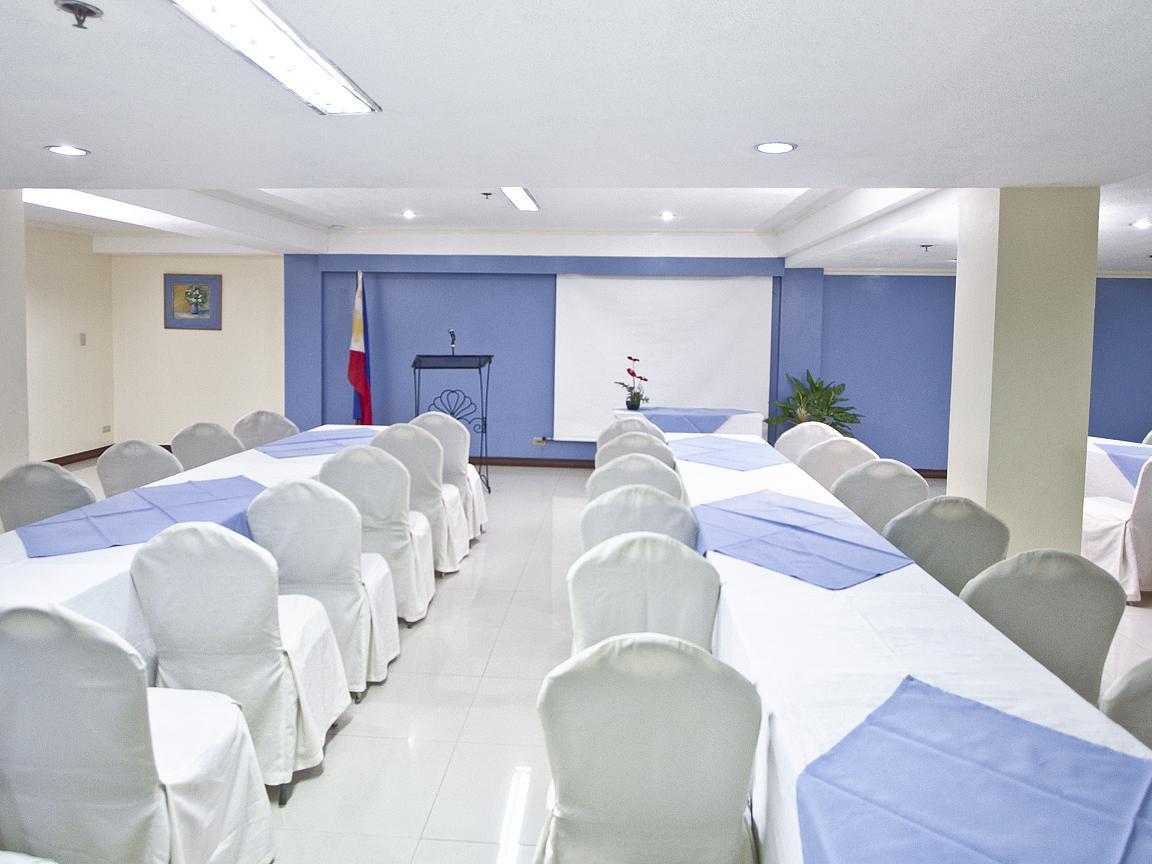 The VIP Hotel 4