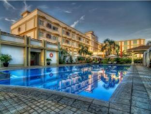 /hotel-centro-palawan/hotel/puerto-princesa-city-ph.html?asq=jGXBHFvRg5Z51Emf%2fbXG4w%3d%3d
