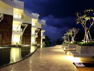 นารา เรสซิเดนซ์ ชลบุรี - ภายนอกโรงแรม